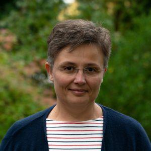 Susanne Cordes